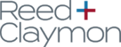 Reed Claymon Meeker & Hargett Austin