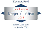 2018-Best-Lawyers-of-Year-Classic-KAR