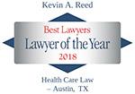 2018-Best-Lawyers-of-Year-Classic-KAR