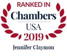 JenniferClaymon_chamber_badge