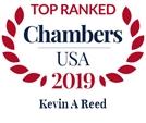 KevinReed_chamber_badge