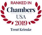 TrentKrienke_chamber_badge