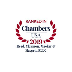 rcmh_chamber_logo_2019_2