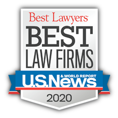 best_Lawfirm_Badge_RCMH_2020