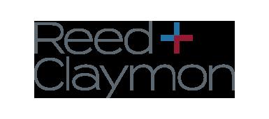 Contact Reed Claymon Meeker Hargett Austin