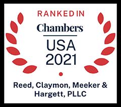 20201-Chambers-Firm