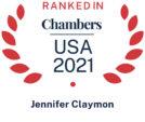2021-Chambers-JBC
