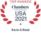 2021-Chambers-KAR