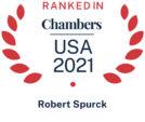 2021-Chambers-RLS