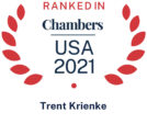 2021-Chambers-TBK